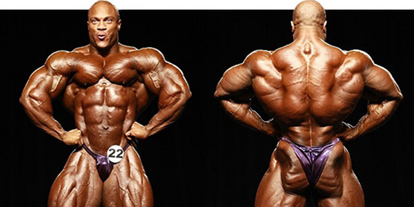 phil-heath-talks-steroids-bodybuilding-olympia