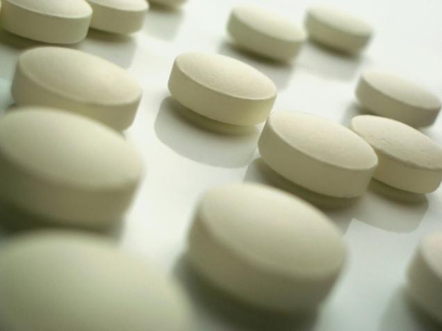 pills-1540566-640x480
