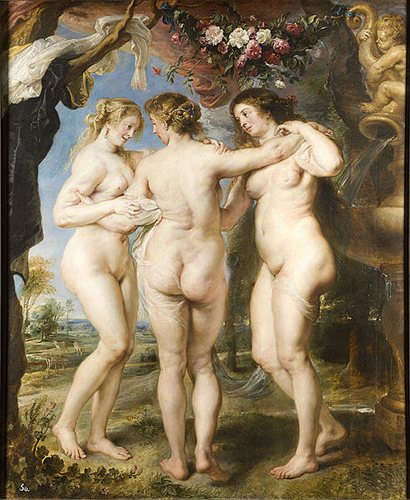 492px-the_three_graces_by_peter_paul_rubens_from_prado_in_google_earth