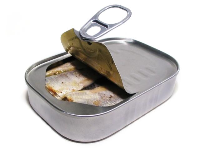 sardines-1326367-638x478