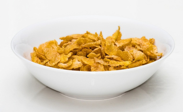 corn-flakes-1-1325152-639x392