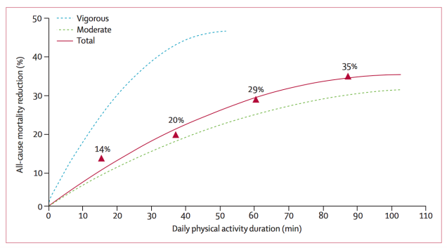 exercise_mortality