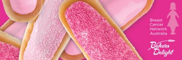 pinkbuns